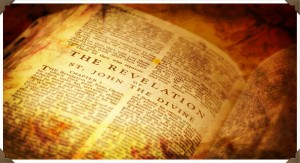 Book of Revelation_image
