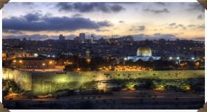 Israel_image