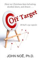 Off Target_image