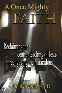 a-once-mighty-faith